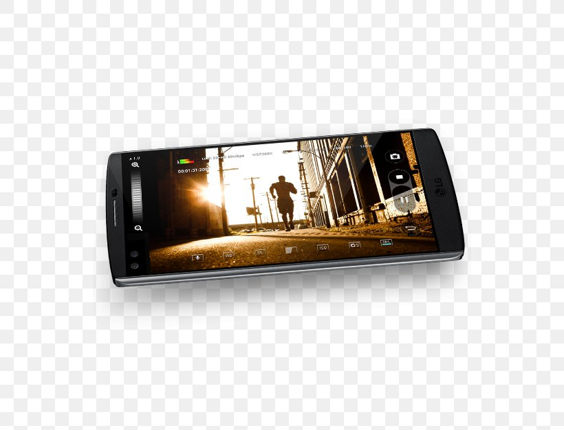 Smartphone LG G4 LG G3 LG V10 LG G5, PNG, 550x626px, Smartphone, Android, Communication Device, Computer, Electronic Device Download Free