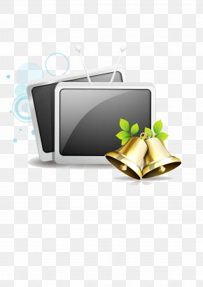 Website Design,Web Templates,Website Tag,Website Button,Website Building,818 Events - Website Web Button World Wide Web Web Page Icon PNG