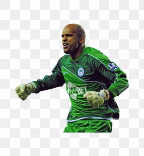 Ali Al-Habsi Team Sport Protective Gear In Sports Football Player PNG
