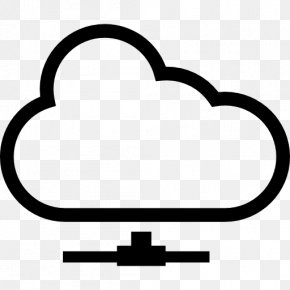 Cloud Computing - Cloud Computing Computer Network Cloud Storage Web Hosting Service PNG