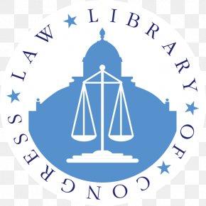 Congress Logo - Law Library Of Congress Logo Organization Brand PNG