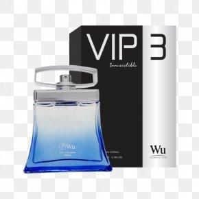 Perfume - Perfume Fougère Cosmetics Deodorant Shampoo PNG