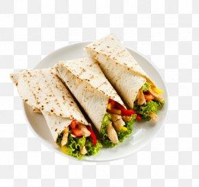 Barbecue - Shawarma Street Food Barbecue Shashlik Fast Food PNG