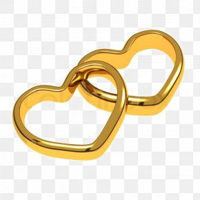 Wedding Ring - Wedding Ring Clip Art Stock Photography Heart PNG