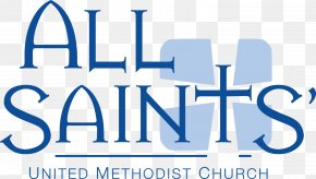 Church Of All Saints, Bingley Organization Advent Sunday Clip Art PNG