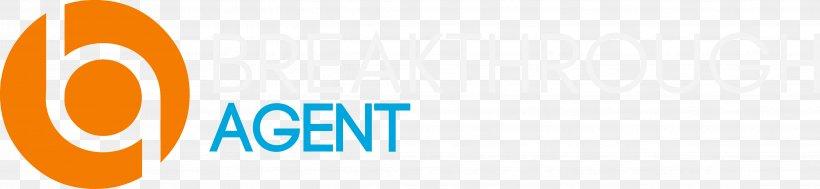Logo Brand Font, PNG, 4743x1097px, Logo, Brand, Computer, Orange, Text Download Free