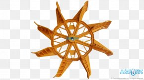 Gear Wheel - Paddle Wheel Impeller Propeller Fan Water PNG