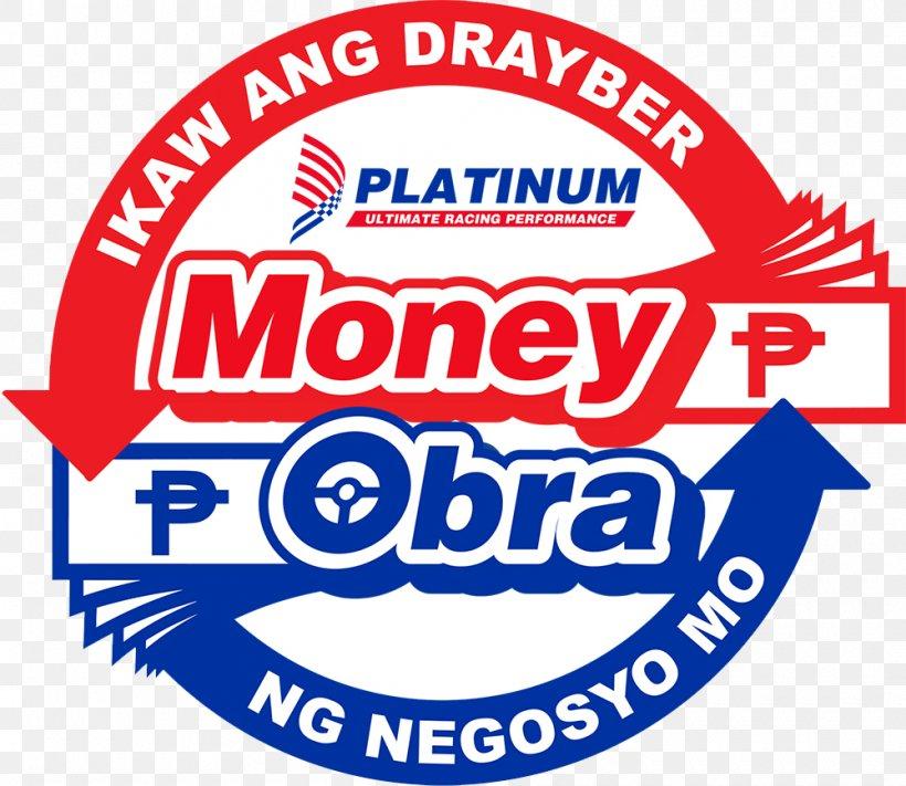 Business Opportunity Logo Organization Brand Font, PNG, 1000x868px, Business Opportunity, Area, Brand, Business, Logo Download Free