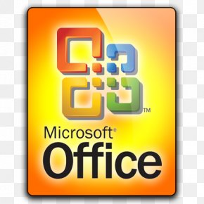 Microsoft - Microsoft Office 2007 Microsoft Word Microsoft Office 2010 PNG