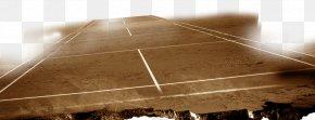 Land Tennis - Tennis Centre Map PNG