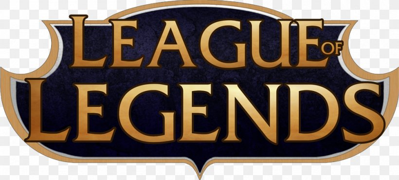 League Of Legends World Championship Defense Of The Ancients Dota