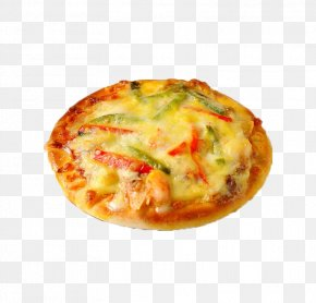 Pizza - Pizza Quiche Vegetarian Cuisine Lunch Baking Stone PNG