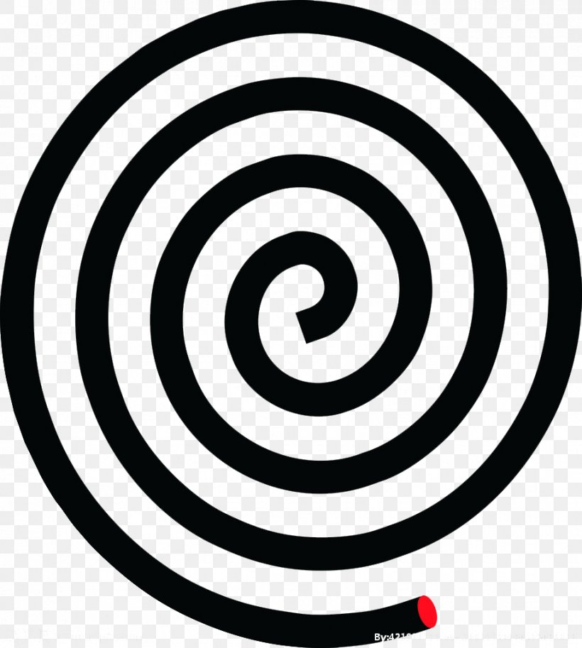 0 Mosquito Coil Insect Repellent, PNG, 919x1024px, 2048, Black And White, Comics, Insect Repellent, Mosquito Download Free