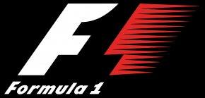 Formula 1 - F1 2013 F1 2016 F1 2010 2013 FIA Formula One World Championship 2016 FIA Formula One World Championship PNG