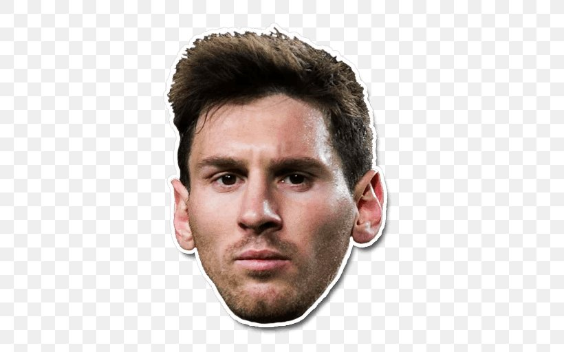 Lionel Messi FC Barcelona Argentina National Football Team La Liga Copa Del Rey, PNG, 512x512px, 2014 Fifa World Cup, Lionel Messi, Andres Iniesta, Argentina National Football Team, Cheek Download Free