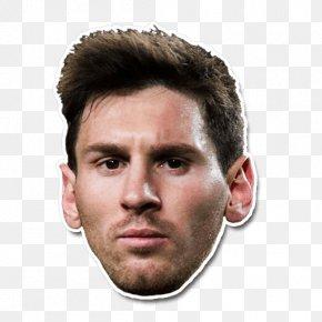Lionel Messi - Lionel Messi FC Barcelona Argentina National Football Team La Liga Copa Del Rey PNG