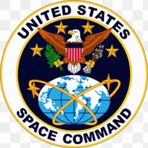 Force - United States Space Command Cheyenne Mountain Air Force Station Cheyenne Mountain Complex Air Force Space Command United States Strategic Command PNG