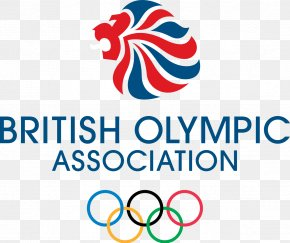 Olympics - Youth Olympic Games Great Britain Olympic Football Team United Kingdom British Olympic Association PNG