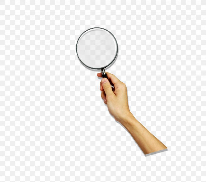 Magnifying Glass Euclidean Vector 3D Computer Graphics, PNG, 2268x2000px, Magnifying Glass, Computer Graphics, Drawing, Glass, Gratis Download Free