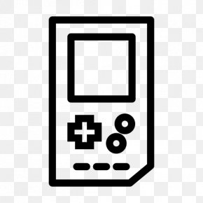 Playstation - Black PlayStation 3 Video Game Consoles PNG