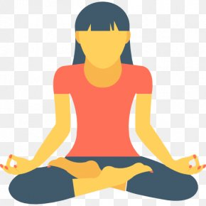Yoga Vector - Brain Games For Adults Mind Games For Adults Therapy Health Develop Super Memory PNG