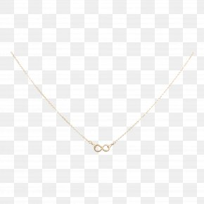 Necklace - Earring Necklace Chain Jewellery Charms & Pendants PNG
