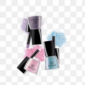 Makeup - Sunscreen Eye Shadow Cosmetics Make-up PNG