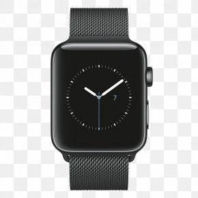 Apple - Apple Watch Series 2 Apple Watch Series 3 LG G Watch R PNG