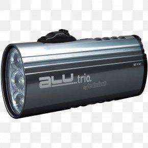 Personal Items - Aqua Lung/La Spirotechnique Underwater Diving Dive Light Flashlight Arithmetic Logic Unit PNG