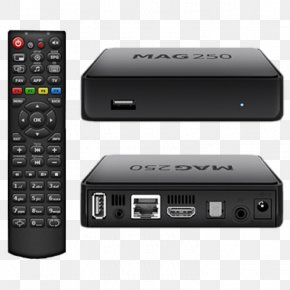 IPTV Set-top Box Over-the-top Media Services High-definition Television Internet PNG