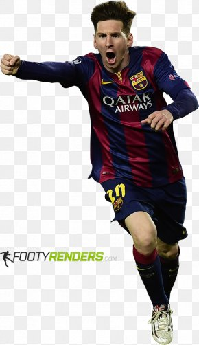 Lionel Messi - Lionel Messi Football Player Argentina National Football Team Team Sport PNG