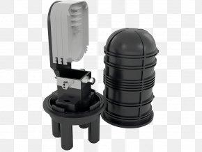 Splice - Optics Electrical Cable The Furukawa Electric Co., Ltd. Fiber To The Premises PNG