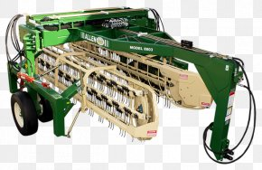 Agricultural Machinery - Agricultural Machinery Farm Combine Harvester Heavy Machinery PNG