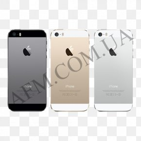 Apple - Apple Telephone Smartphone Unlocked PNG