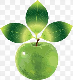 Green Apple Image - IPhone X Apple Macintosh NASDAQ:AAPL News PNG