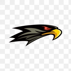 Eagle - Logo Shutterstock Vector Graphics Stock Photography Royalty-free PNG