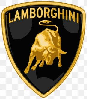 Lamborghini Free Download - Lamborghini Concept S Sports Car Lamborghini Aventador LP 700-4 Roadster PNG
