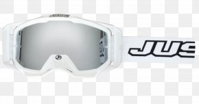 GOGGLES - Motorcycle Helmets Motocross Goggles Discounts And Allowances PNG