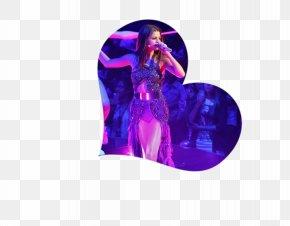 Dance Etiquette - Stars Dance Tour A Year Without Rain Concert Tour Vancouver PNG