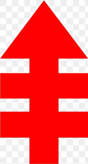 Politics - Chile National Falange Christian Democratic Party Falangism Christian Democracy PNG