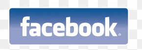 Facebook - Facebook Like Button Social Media Internet Forum Video PNG
