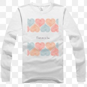 Long Sleeve Top - Monkey D. Luffy Nami Roronoa Zoro T-shirt Clothing PNG