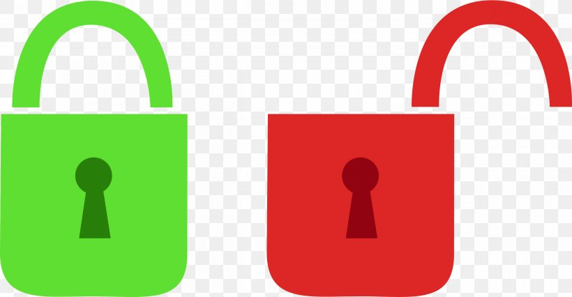 Padlock Key Clip Art, PNG, 2400x1248px, Lock, Brand, Combination Lock, Communication, Cylinder Lock Download Free