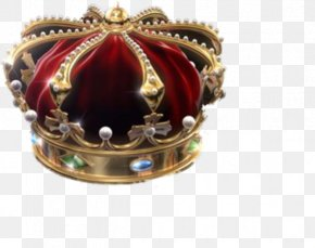 King Clipart - Crown Jewels Of The United Kingdom Crown Of Queen Elizabeth The Queen Mother Monarch Greek Crown Jewels PNG