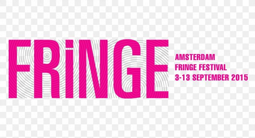 Logo Brand Product Design Font, PNG, 1200x650px, Logo, Area, Brand, Magenta, Pink Download Free