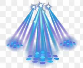 Cool Stage Lighting - Stage Lighting PNG