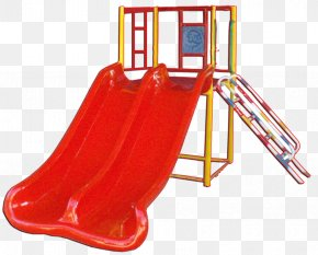 Playground - Visakhapatnam Play Stations Playground Slide Speeltoestel PNG