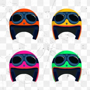 Features Helmets - Graphic Design Icon Design Helmet Icon PNG