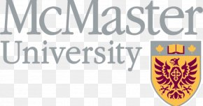 Mcmaster University Logo - McMaster University McMaster Marauders Men's Basketball Logo McMaster Faculty Of Science McMaster Marauders Women's Basketball PNG