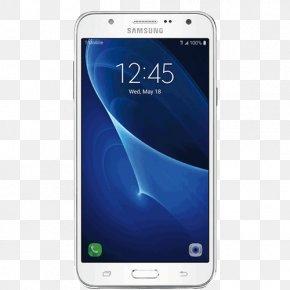 Samsung - Samsung Galaxy Tab 3 Lite 7.0 Samsung Galaxy Tab 7.0 Samsung Galaxy Tab A 9.7 Android PNG